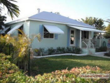 cottage fl com cottages listings email website states free phone here is pet florida pristine toll blas friendly click cape united properties san fax petfriendlyrentals in visitfloridabeaches